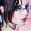 KassandraLeigh's avatar
