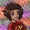 KassandraSmitt's avatar