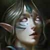 KassandraVasquez's avatar