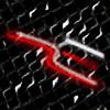 kassarin's avatar