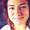 KassBau's avatar