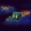 Kasseltrope's avatar