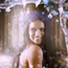 Kassice's avatar