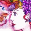 KassidiKinders's avatar