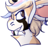 KassidytheKiller's avatar