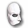 Kassie-Roe's avatar