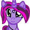 KassieFay's avatar