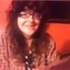Kassieh's avatar