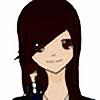 kassiele03's avatar