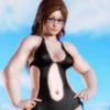 KassieMorgan's avatar