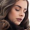Kassiopeya2009's avatar
