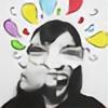 Kassitzel's avatar