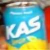 KassKaye's avatar