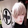KassSleepy's avatar