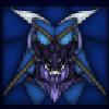Kassumi-7921's avatar