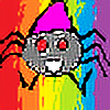 Kassy-kat's avatar