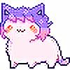 Kassy1011's avatar