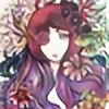 KassyG13's avatar