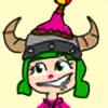 KassyKaboomster's avatar