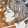 KassyStay's avatar