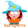 KastagnetteDesigns's avatar