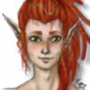 KastanjaK's avatar