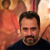 kastaris's avatar