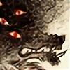 Kastelkreuz's avatar