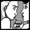 kastemel's avatar