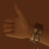 kastenbrotstueck's avatar