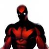 kastenmc's avatar