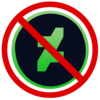 Kasterborous's avatar