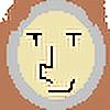 Kasterkk's avatar