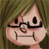 Kastia's avatar