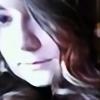 kastic's avatar