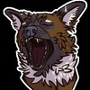 kastielkreations's avatar