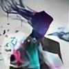 Kastiely's avatar