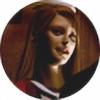 Kastilia's avatar