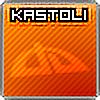 Kastoli's avatar