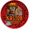 KASTORMDM's avatar