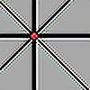 Kastorr's avatar