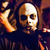 Kastoway's avatar
