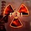 kastoxx's avatar