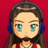 Kastrar's avatar