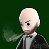 kastrokuz's avatar