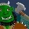 KasTuk's avatar