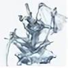 kasu2011's avatar