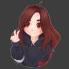 KasuCat-Adopts's avatar