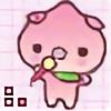kasuchan's avatar
