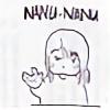 kasuco's avatar